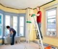 Как сделать быстрый и качественный ремонт в квартире.