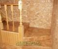Пробковая плитка, Пробковый пол в квартире, Что такое пробковая плитка?