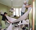 Косметический или капитальный ремонт ? Ремонт квартиры своими руками