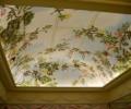 Как зрительно расширить узкую комнату натяжными потолками, Как зрительно увеличить пространство небольшой квартиры?
