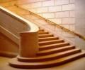 Способы ремонта бетонных и каменных лестниц