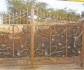 Ворота для Вашего дома