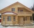 Проекты одноэтажных домов, Одноэтажные проекты домов