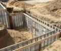 Как построить дом своими руками, Дом своими руками без опыта строительства