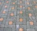 Укладка тротуарной плитки,Как укладывать тротуарную плитку