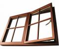 Сравнительная характеристика деревянных и пластиковых окон