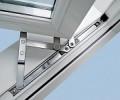 Установка пластиковых окон, Факторы, влияющие на качество пластиковых окон