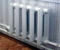 Модернизация системы отопления.